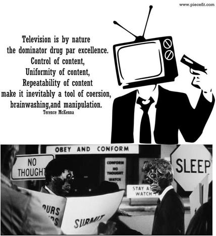 tv drug