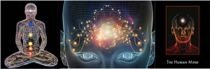 3rd eye meditation