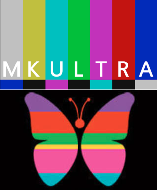 mkultra color spectrum