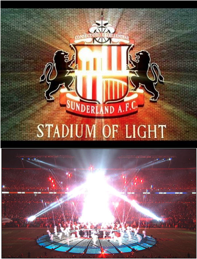 stadium of light eye