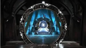 stargate 2