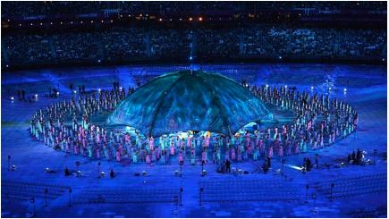 gab london olympics