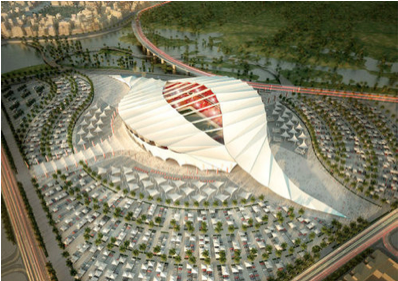 dubai eye stadium