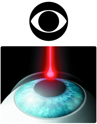 cbs all seeing eye