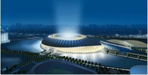 eyelight stadium
