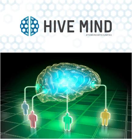 hive mind 3