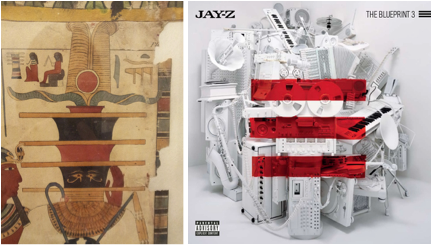djed osiris eyes jay z album died