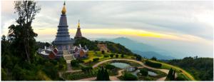 stupa antenna 1