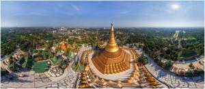 stupa antenna 2