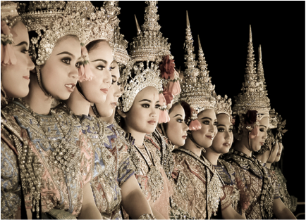 stupa crown 2
