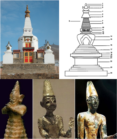baal stupa 5