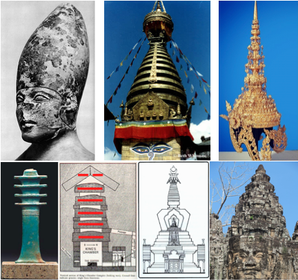 baal stupa 6