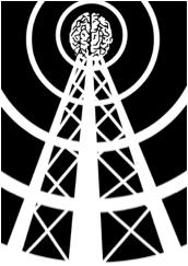 brain antenna signal