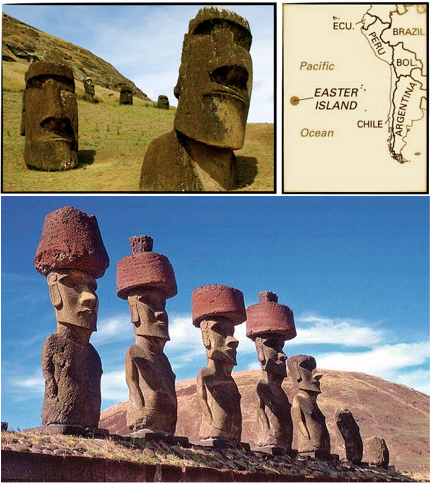 miao easter island seminole headers compare 5