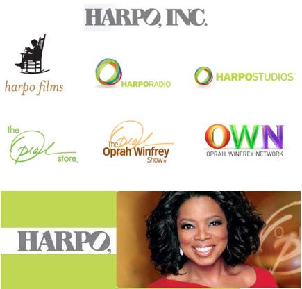 oprah harpo 3