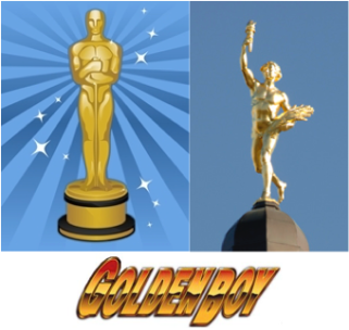 goldenboy 1