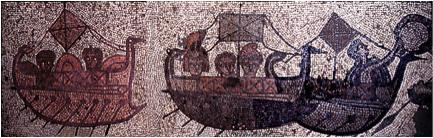 danite greeks phoenician dorians