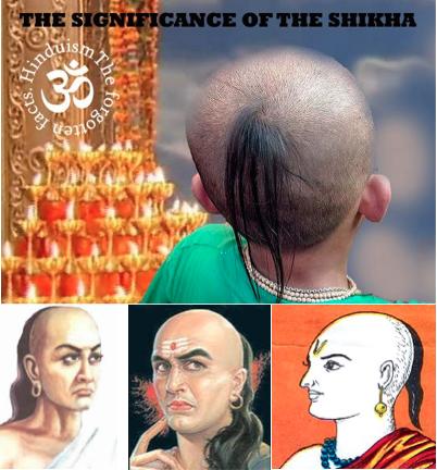 sikha 1