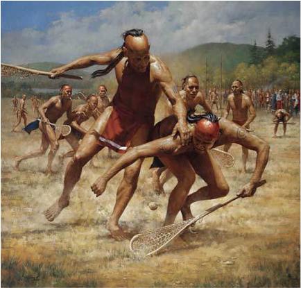 amerindian sidelock 2