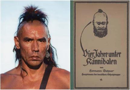 amerindian sidelock 5