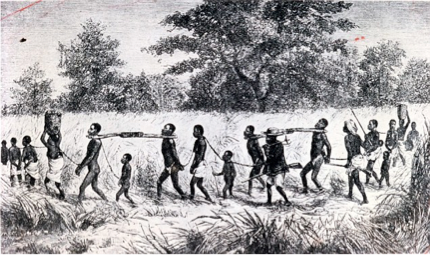 slave trade 2