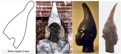 phoenicians west africans 2