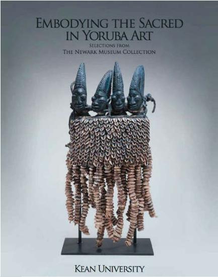 yoruba conical hat phoenician