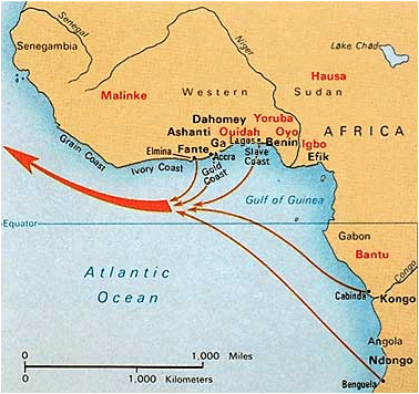 slave coasts 1