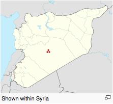 Palmyra 1