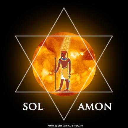 SolAmon