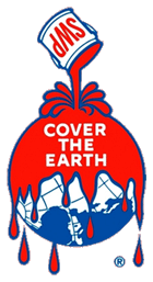 SW-Cover-the-Earth