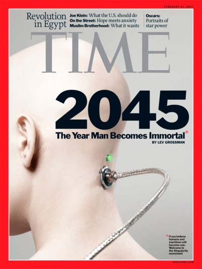 time-magazine-cover-2045