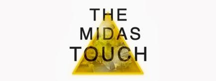 midas touch3