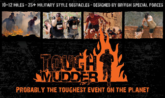 tough_mudder_logo