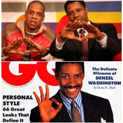 jayz and denzel sign of philosophies 36