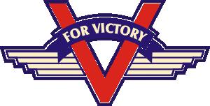 V4VICTORY_009