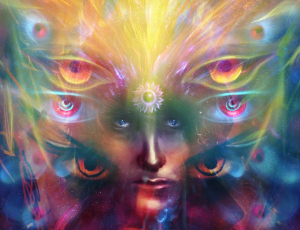 visionary-art-louis-dyer