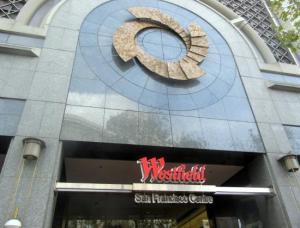 westfield-san-francisco portal