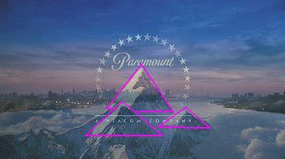 WTC+Paramount+Pyramid 3