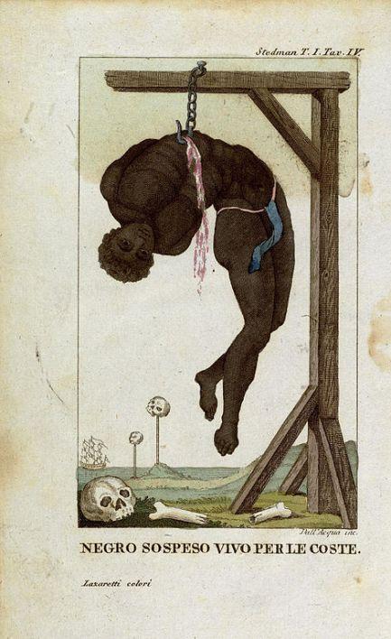 470px-Stedman-hanging