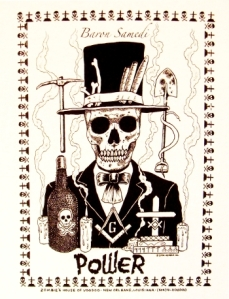 baron-samedi-power-t-shirt-m-1396488116