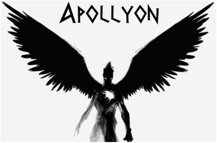 apollyon 4