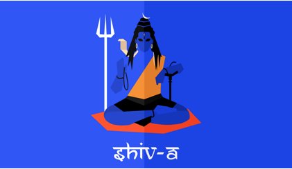 shiva destroyer 3