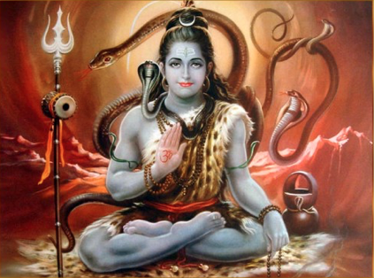 shiva destroyer 4