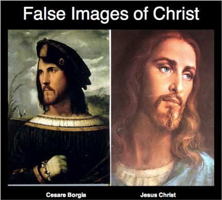 cesare borgia jesus 3