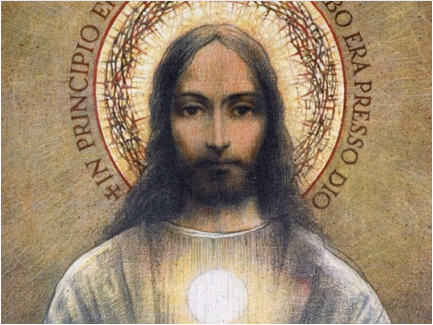 white jesus 6
