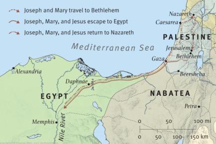 02EEEJESUSEGYPTmap-40-02