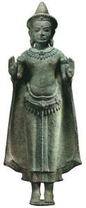 107_buddha