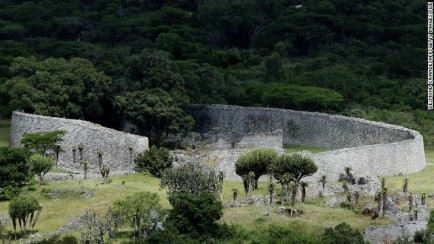 great-zimbabwe-general-view-ruins-horizontal