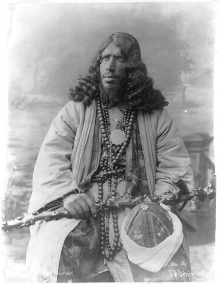 1920-Sudan.jpg~original
